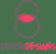 Web Designers & Developers in Hobart, Tasmania Australia