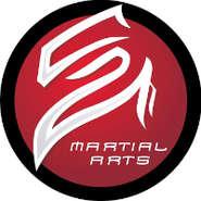 Martial Arts Schools in Ocean Reef,  Australia