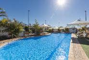Hotels in Beresford,  Australia