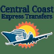 Central Coast Express Transfers - Best Airport Shuttles in Tascott,  Australia