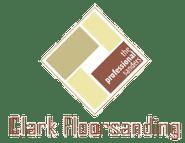Clark Floorsanding - Best Flooring in Yallambie,  Australia