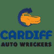 Automotive in Cardiff,  Australia