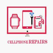 Mobile Phones Retailers in Mayfield,  Australia