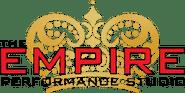 The Empire Dance Studio - Best Dance Schools in Braemar,  Australia