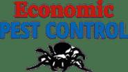 Pest Control in Wangaratta,  Australia