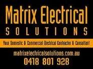 Electricians in Clovelly Park, South Australia Australia