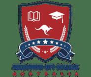 Colleges in Melbourne,  Australia