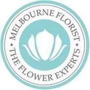 Florists in Melbourne,  Australia