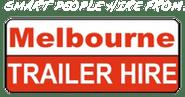 Trailer Hire in Oakleigh South,  Australia