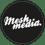 Meshmedia - Best Web Designers & Developers in Wetherill Park,  Australia