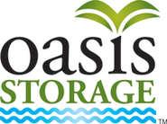 Storage in Ormeau, Queensland Australia