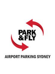Parking in Mascot,  Australia