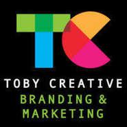 SEO & Marketing in Nedlands,  Australia