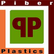 Plastic & Fibreglass Manufacturers in Derrimut,  Australia