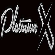 PlatinumX Escort Agency - Best Business Services in Waterloo,  Australia