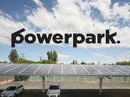 Solar Power &  Panels in Somersby,  Australia