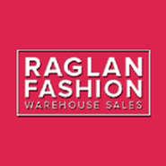 Raglan Warehouse Sales - Best Clothing Manufacturers in Thornbury,  Australia