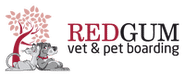 Redgum Vet & Pet Boarding - Best Pet Groomers in Port Augusta, South Australia Australia