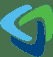 Business Services in Chadstone,  Australia