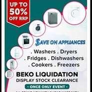 Household Appliances Retailers in Sunbury,  Australia