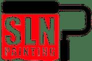 SLN Painting Sydney - Best Painters in Sylvania,  Australia