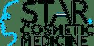 Star Cosmetic Medicine - Best Skin Care in Pyrmont,  Australia