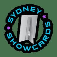 Graphic Designers in St Leonards,  Australia