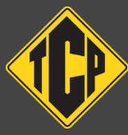 traffic control sydney - Best Other in Sydney,  Australia