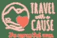 Travel Agents in Hobart, Tasmania Australia