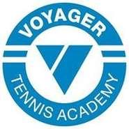Voyager Tennis Academy, Sydney Olympic Park - Best Tennis in Sydney Olympic Park,  Australia