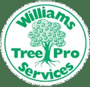 Tree Surgeons & Arborists in Banjup,  Australia
