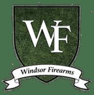Windsor Firearms Safety Training Courses - Best Guns & FireArms in South Windsor,  Australia