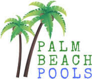 Palm Beach Pools Business Directory Listing
