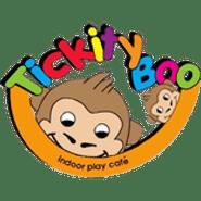 Child Care & Day Care Centres in Ascot Vale,  Australia