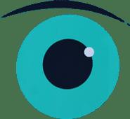 Opticians in Bega,  Australia