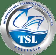 Business Services in Prahran,  Australia