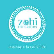 Zohi Interiors - Best Interior Design in Waterloo,  Australia