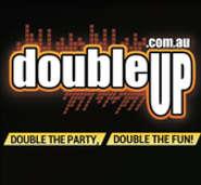 DoubleUp Tours - Best Buses & Coaches in Yokine,  Australia