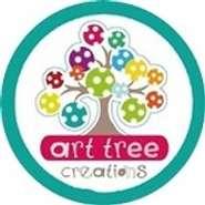 Art Tree Creations - Best Art Suppliers in Ferntree Gully,  Australia