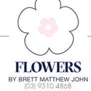 Florists in Prahran,  Australia