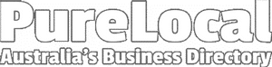 Australia's Business Directory PureLocal
