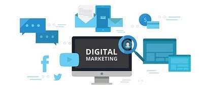 10 Reasons Why You Should Hire a Digital Marketing Agency