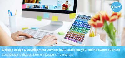The Basics of SEO Friendly Design and Development