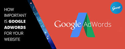How Important is Google Adwords For Your Website?