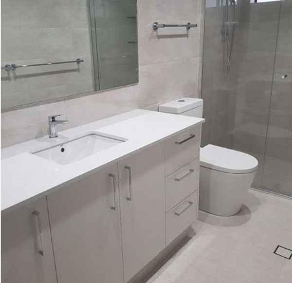 Bathroom Renovations Perth - Bathroom Renovations In Malaga 6090