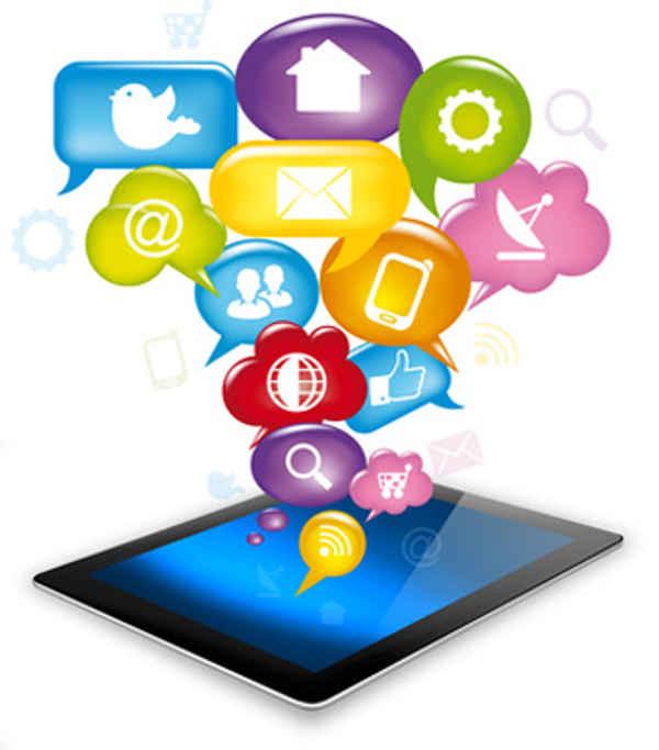 Broadway Infotech - Web Hosts In Prospect 2148