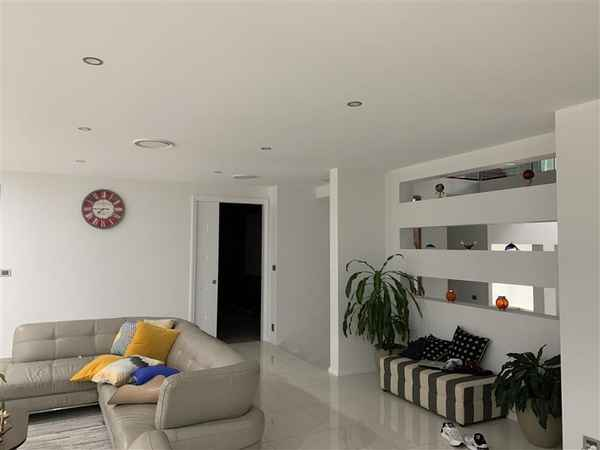Advanced Painting And Decorating Pty Ltd - Painters In Greenacre 2190
