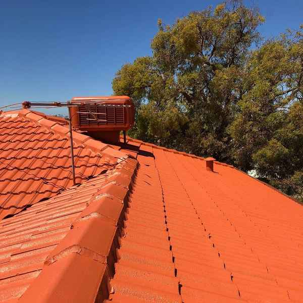Luxe Painting Pty Ltd - Painters In Subiaco 6008