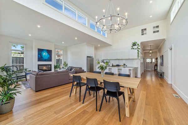 Period Extensions & Designs - Interior Design In Camberwell 3124