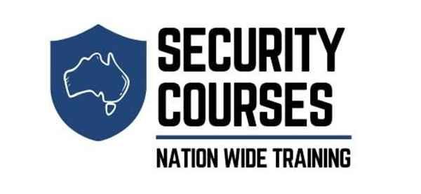 Security Courses Australia - Education In Adelaide 5000